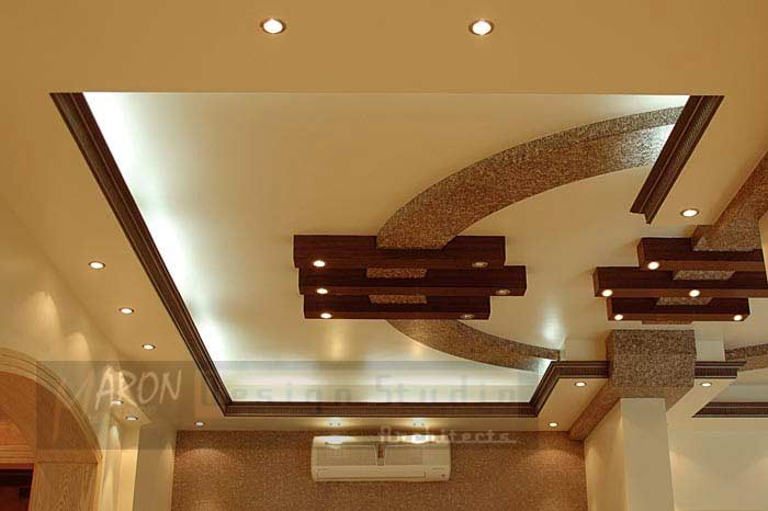 stylish-ceiling-for-a-luxury-room