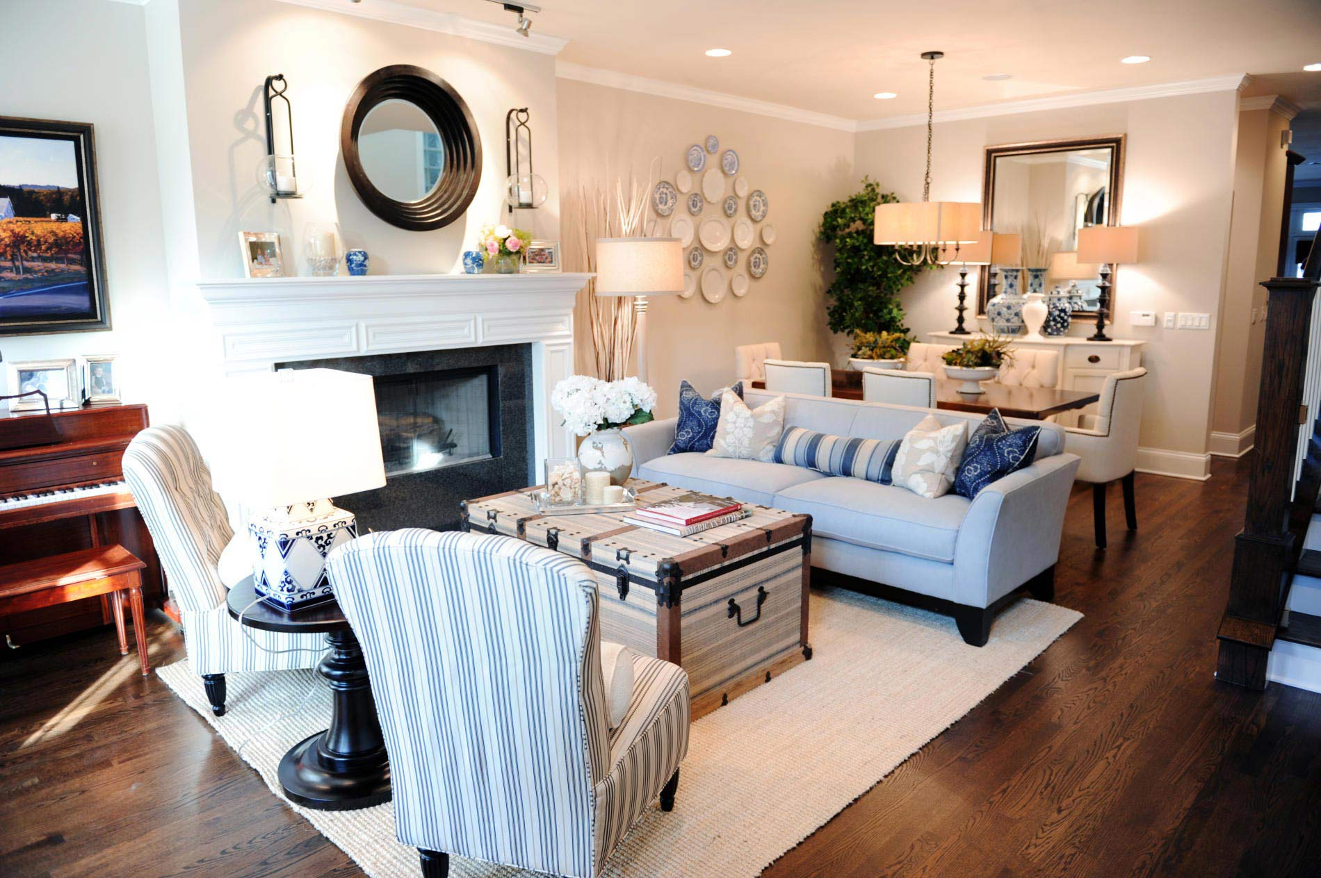 10-of-the-most-common-mistakes-that-should-be-avoided-in-interior-design-8