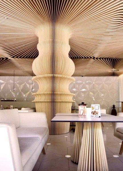 طراحی داخلی (1)