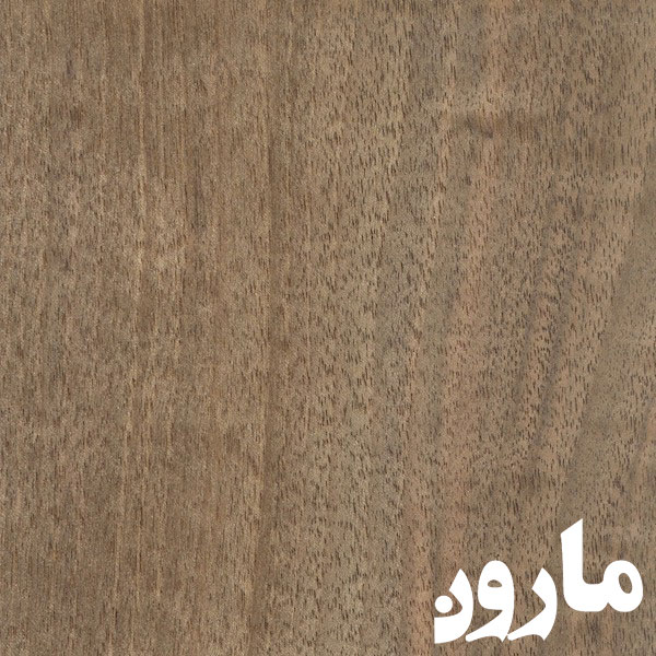 چوب در دکوراسیون داخلی