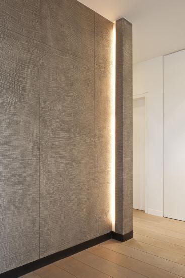 کاغذ دیواری بهتر است یا رنگ؟